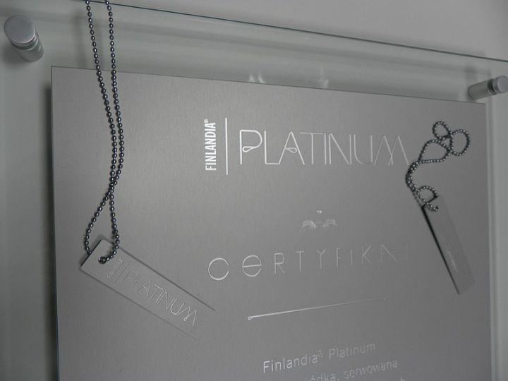 aluminium-anodowane-grawerowane