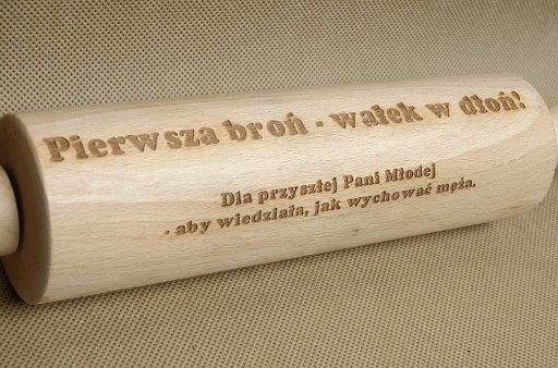 grawer-w-drewnie-3-