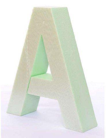 litery-przestrzene-ze-styroduru-z-licem-z-plexi-1-