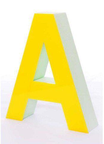 litery-przestrzene-ze-styroduru-z-licem-z-plexi-2-