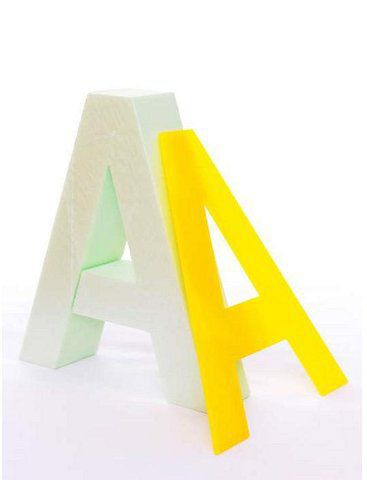 litery-przestrzene-ze-styroduru-z-licem-z-plexi-3-