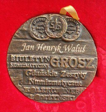 medal-z-brazu-grawerowany