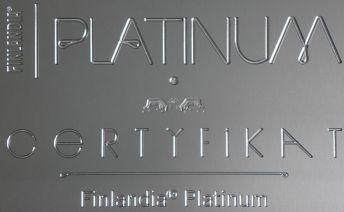 tablica-grawerowana-w-aluminum-anodowanym