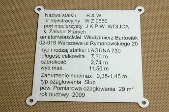 tablica-znamionowa-z-aluminium-anodowanego