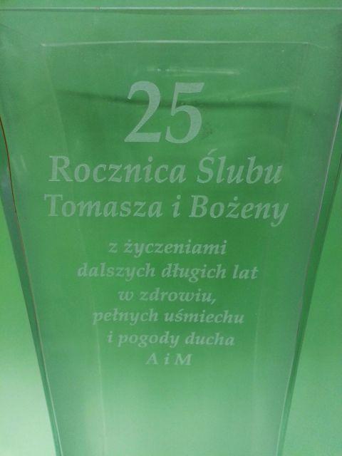 wazon-grawerowany-2-