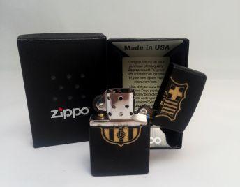 zapalniczko-zippo