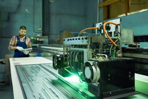 laserowe grawerowanie na szkle warszawa